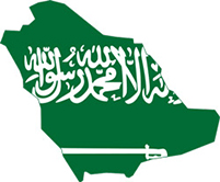 Arabic Traffic For Your Website   Map