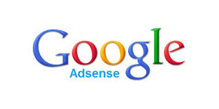 Buy Adsense Safe Traffic 3""
