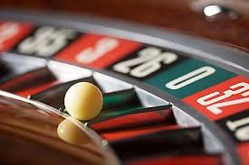 Buy Casino Traffic | Casino site 2