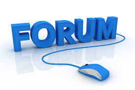 Buy Warrior Forum Traffic