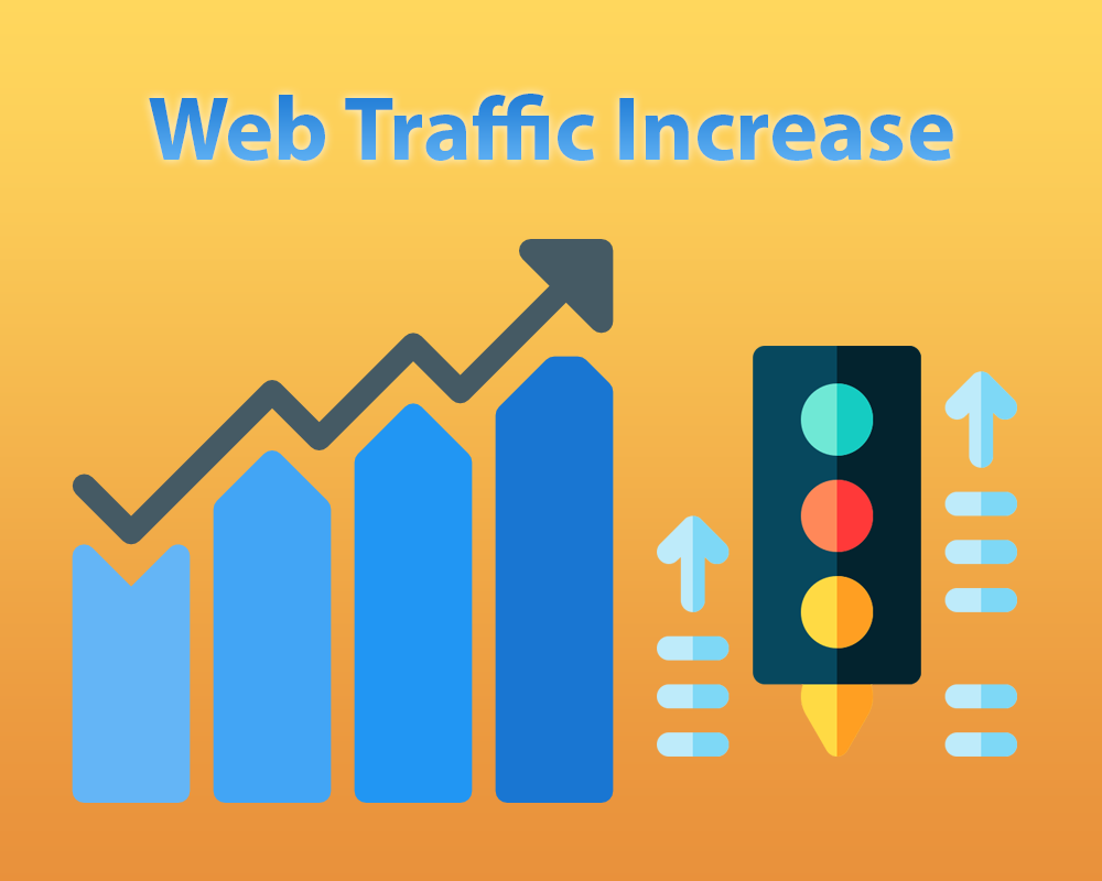 🤑 Where to Buy Web Traffic for Business Success → WebTrafficGeeks