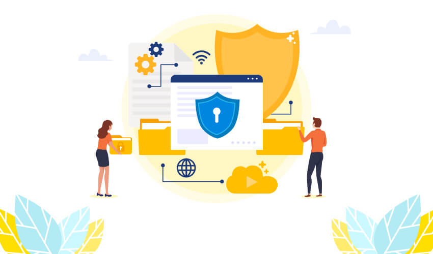 Use Security Certificates (SSL) For Your Website